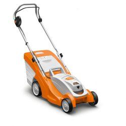 RMA 339.0 Аккумуляторная газонокосилка