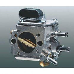 FS 120 Мотокоса, GSB 230-2, AutoCut C 26-2