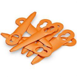 Комплект - Ножи (8 штук)